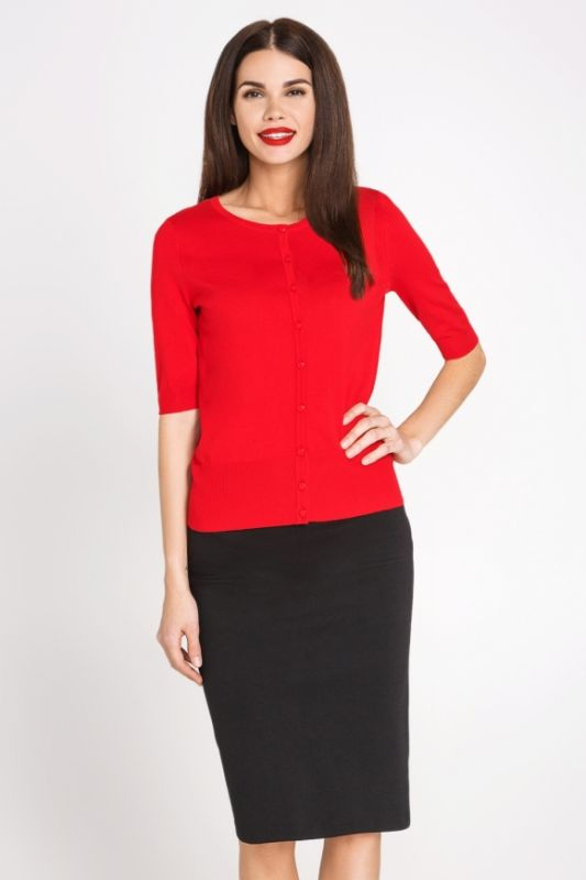 Белсток Бай Интернет Магазин Женской Одежды